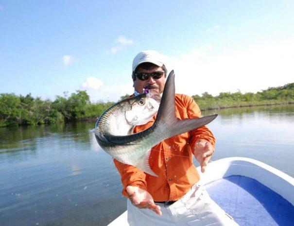 fly fishing xcalak (18)