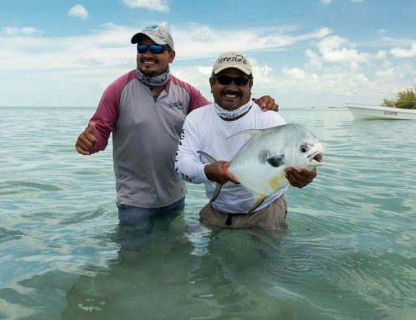 fly fishing xcalak (21)